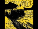 Flooded Church of Asmodeus - Vampire Epidemic II