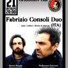 Fabrizio Consoli Duo (ITA)