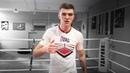 Почему бойцы промахиваются Обманные удары в боксе