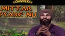 Mittar Pyare Nu - Chaar Sahibzaade - With Gurbani Translations
