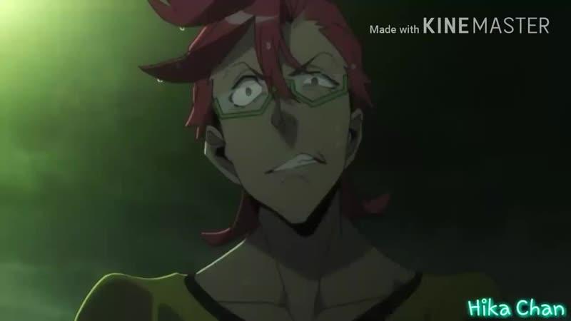 Чидори -Тэнга и Кацухира - Норико - Ты любишь его.mp4