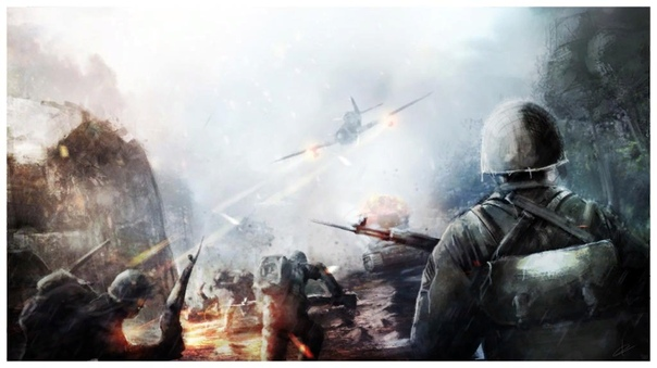 Что гласят предсказания Нострадамуса и Ванги о Третьей мировой войне