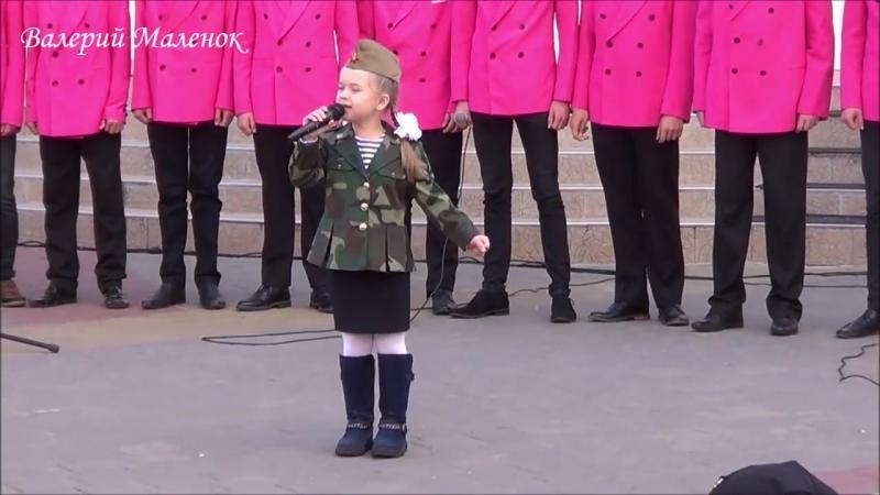 Потрясающая СМУГЛЯНКА А солистка просто талант Music Song