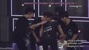 SHINee Jongtae Jonghyun his lil brat Taemin part 2