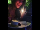 Kate Walsh on Instagram_ _--happy and a tiny bit o_0(MP4).mp4