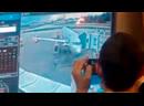 Д. Крылов. Искусственный вброс: видео с «диспетчерами» из Шереметьева размещали украинские блогеры и сторонники Навального