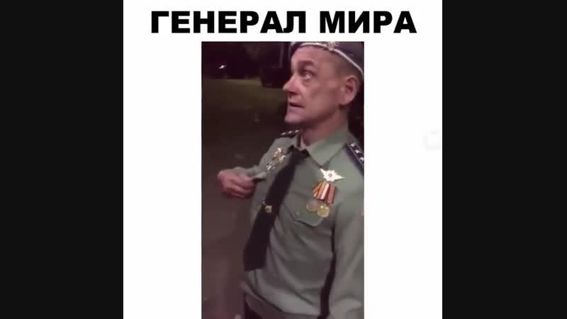 Жанклод-Вандам-Терминатор