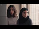 СТЫД Италия SKAM Italia 6 серия, 1 сезон лучшее качество, HD