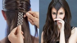 Your Hair Will Never Be The Same After Trying These Hair Hacks Part 7