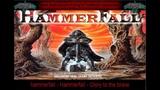 HammerFall - hammerFall
