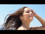 Didi J - Ballerina ft. Geo Da Silva Jack Mazzon-БАЛКАНЫ