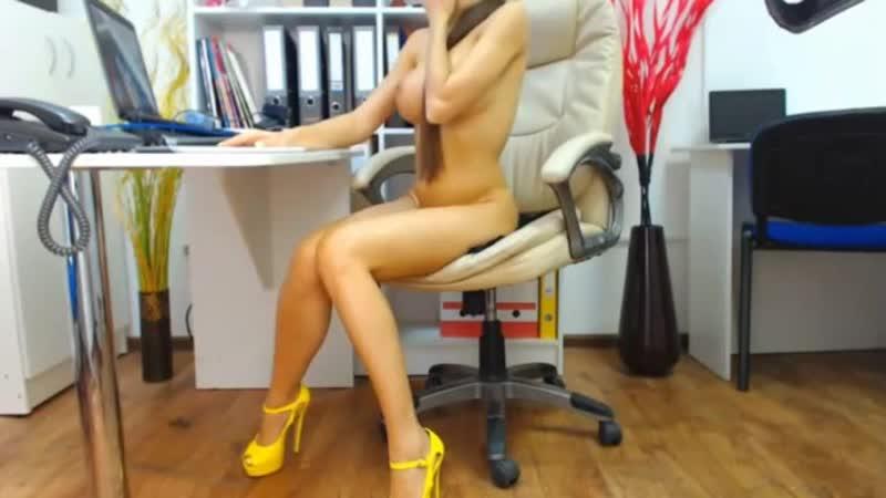Sexy Girl Webcam Orgasm High Heels throat solo blowjob dildo webcam chaturbate bongacams webcam teen