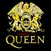 The Bohemians: a tribute to Queen