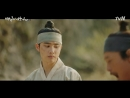 [FULL] 180917 100 Days My Prince: EP.03 @ EXO's D.O. (Do Kyungsoo)