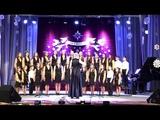 Детский церковный хор