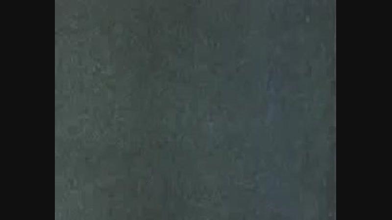 [v-s.mobi]Толстой Л.Н. Кавказский пленник (Драма, 1975)-Грузия.mp4