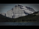 Corey Voss - God Who Moves The Mountains
