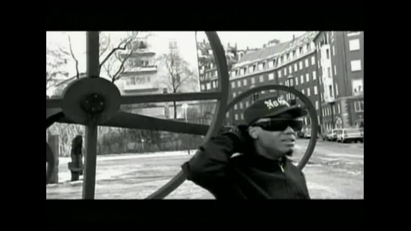 Herbie - Right type of mood от D.J.S.
