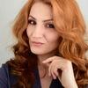 Yulia Sazonova