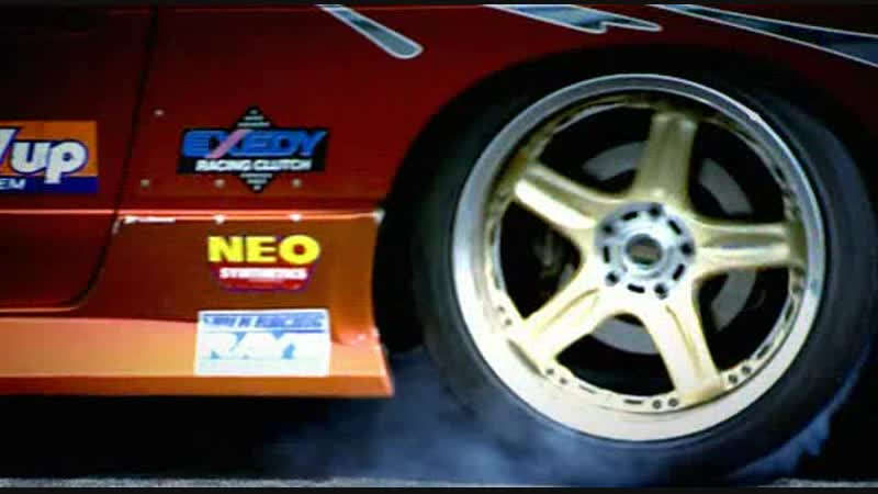 Top Gear 6 Season 59 Series