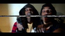 Numba 3 Die Opps(Young World Diss)|Dir:@MoreMilliSVG