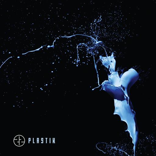 Quest Pistols альбом Plastik