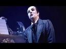 Ben Lewis-'Til I Hear You Sing (Once More)-Love Never Dies