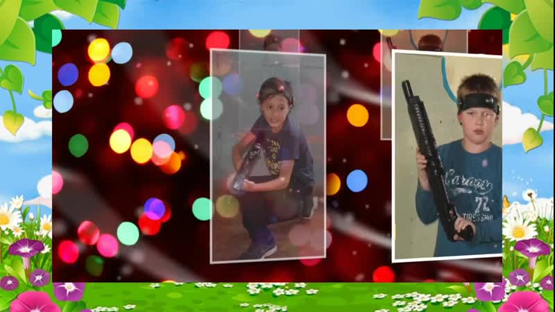Веселые экскурсии, игры, захватывающие квесты и т.д. - детский лагерь Академик в Череповце