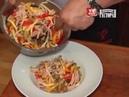 Салат Швейцарский Kulinar24TV