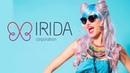 Irida corporation (Качественные гель-лаки оптом и в розницу по выгодной цене 💅)