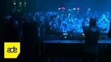 Jay Lumen live at ADE 2015 Q-Factory ( 84 min live video ) Amsterdam NL 19-10-2015