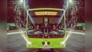 Ташкентские Автобусы