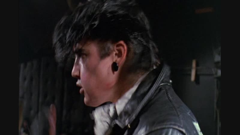 Suburbia_( Rebel Streets)_1983_DVDRip-AVC_[Widescreen]_