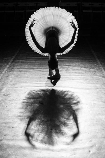 Дарьян Волкова, балетная фотография Дарьян Волкова широко известный в балетном мире петербургскиймастер балетной фотографии, экс-балерина и исследователь балетной фотографии.В её работах балет