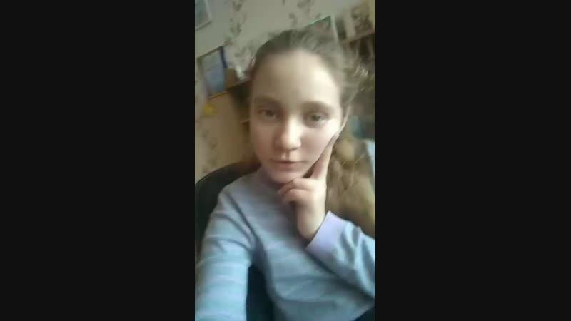 Екатерина Ковалькова - Live