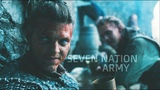 Vikings Seven Nation Army