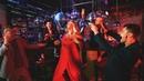 "Oleksii Potapenko on Instagram MOZGI Полюбэ 19 10 2018 MZG птп пзт ддвд rusOne dred dj bloodless мозги"""