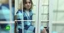 Дружба до смерти в Туапсе судят 20-летнюю девушку за убийство лучшей подруги на пляже