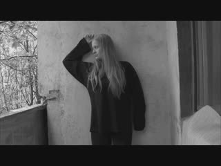Юлия Тимощук (Kadebostany - Crazy In Love)
