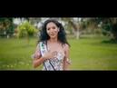 GUYANA, Ambika RAMRAJ - Contestant Introduction ( Miss World 2018 )