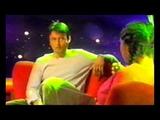 Whiley Show - Brett Anderson, Neneh Cherry and John Power 13