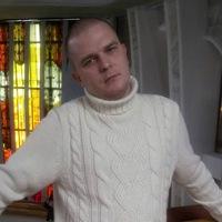 Денис Вольхин