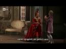 Teatro alla Scala - Wolfgang Amadeus Mozart: La finta giardiniera (Милан, 11.10.2018) - Акт I