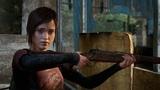 The Last of Us Remastered - Краткое прохождение #8