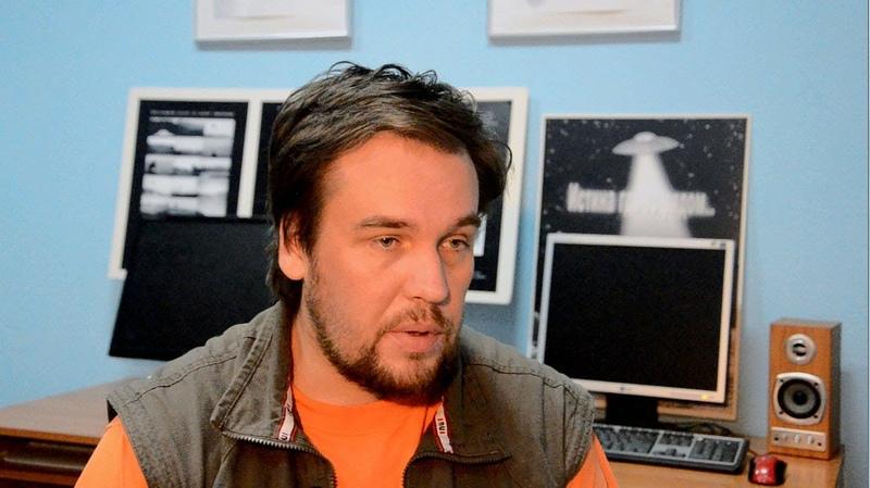 Николай Субботин о проблеме химиотрасс