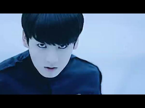 Kpop multifandom — stf