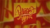 TumaniYO - Dance Up (feat. Miyagi &amp Эндшпиль)