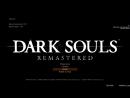 Dark Souls I Возвращение богов и героев