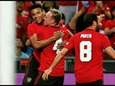 Manchester United vs Inter Milan 1-0 Highlights Goals ICC 2019