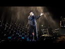 The Weeknd - Belong To The World/Pretty (Asia Tour live in Bangkok /2018)